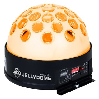ADJ Jelly Dome LED Light Effect
