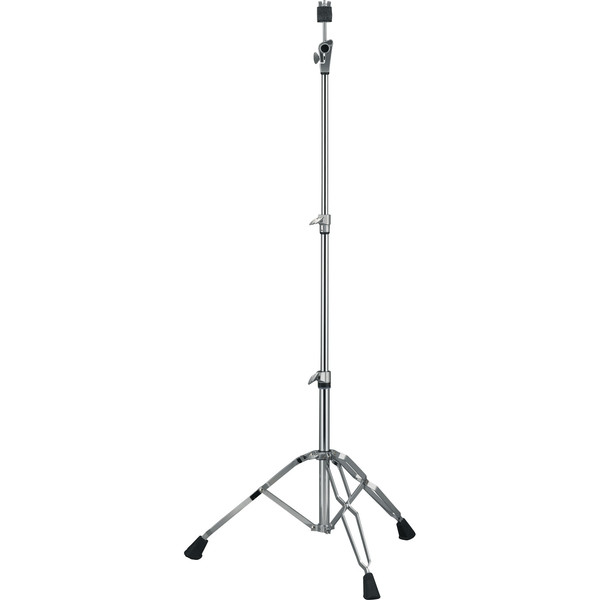 Yamaha CS850 Double Braced Straight Cymbal Stand