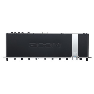 Zoom UAC-8 18x20 USB Audio Interface