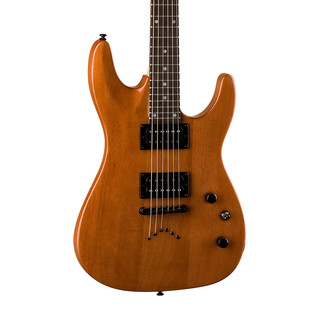 Dean Vendetta 1.0 Electric Guitar, Gloss Natural