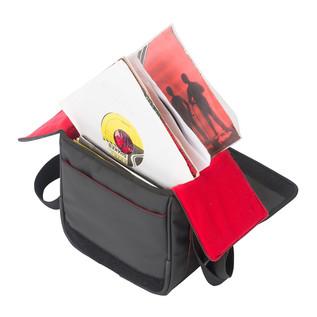 MAGMA Riot 45 Record Bag Small