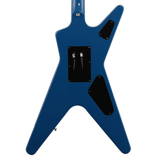 Dean Dimebag ML Left Handed Electric Guitar, Dime From Hell