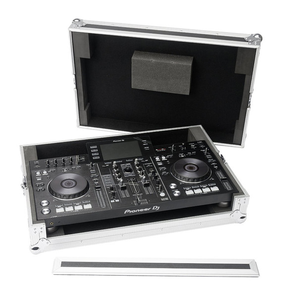 MAGMA Pioneer XDJ Controller Workstation Case