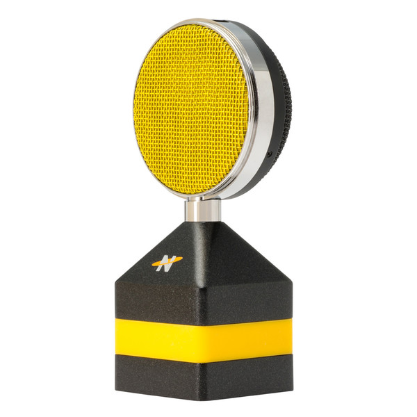 Neat Workerbee Cardioid Solid State Condenser Microphone