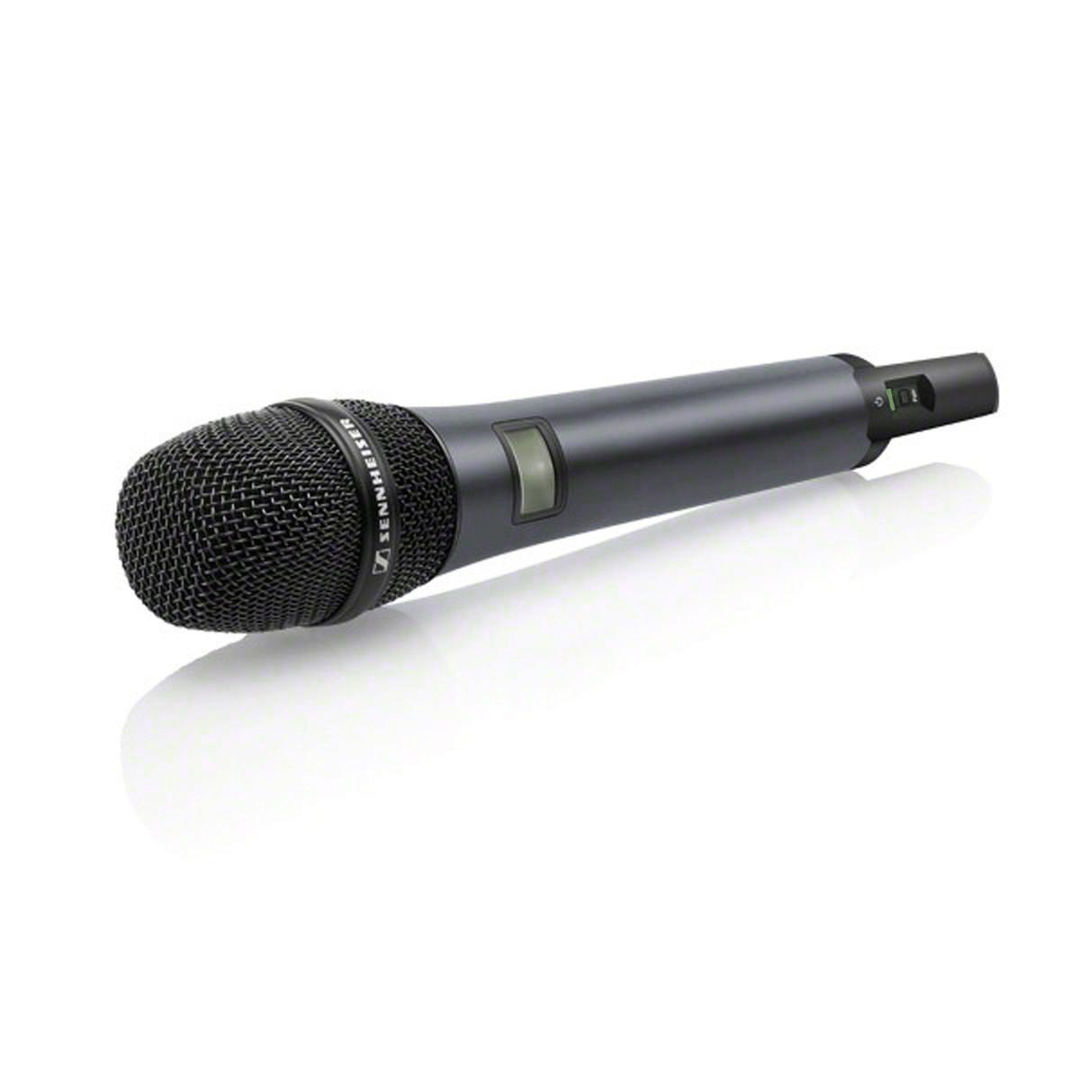 sennheiser ew d1 935 digital wireless handheld microphone system at gear4music. Black Bedroom Furniture Sets. Home Design Ideas