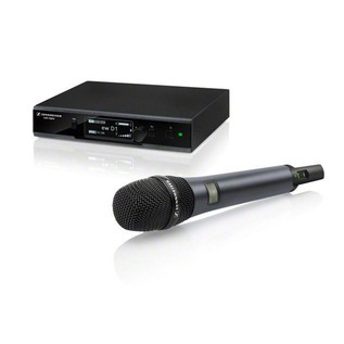 Sennheiser EW D1-945 Digital Wireless Handheld Microphone System