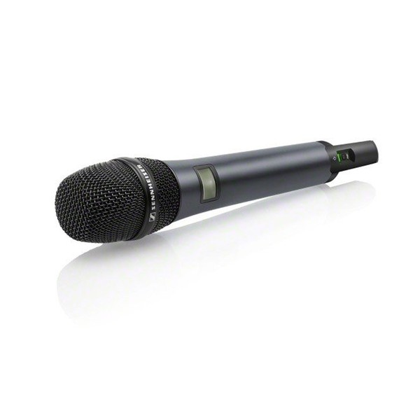 Sennheiser EW D1-945 Digital Wireless Handheld Microphone System