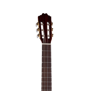 Dean Espana Solid Top Cutaway Electro Acoustic Guitar, Natural