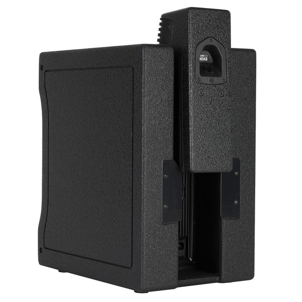 RCF Audio EVOX 5 Active Two Way Array