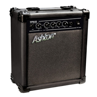 Ashton GPA10 Guitar Amplifier