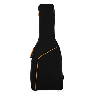 Ashton ARM1800 Acoustic Guitar Bag