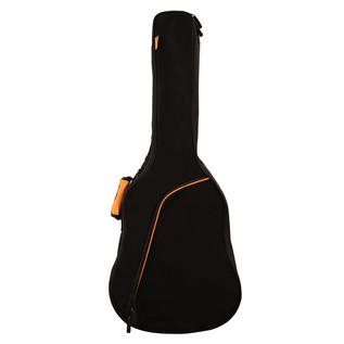 Ashton ARM1800 Classical Guitar Bag