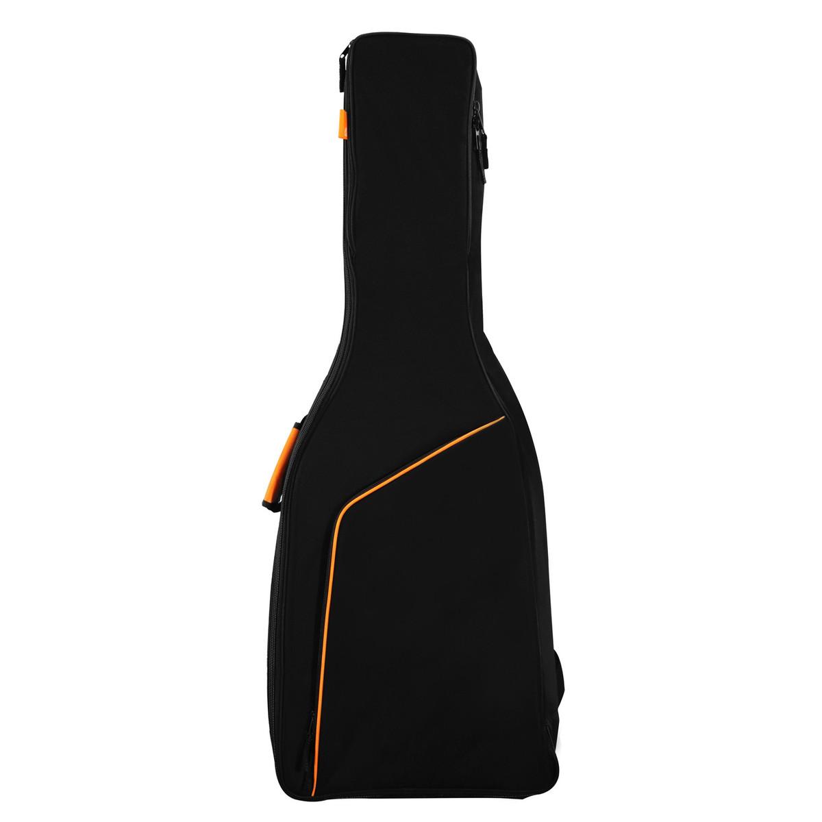 housse de guitare basse pour le arm1200 ashton. Black Bedroom Furniture Sets. Home Design Ideas