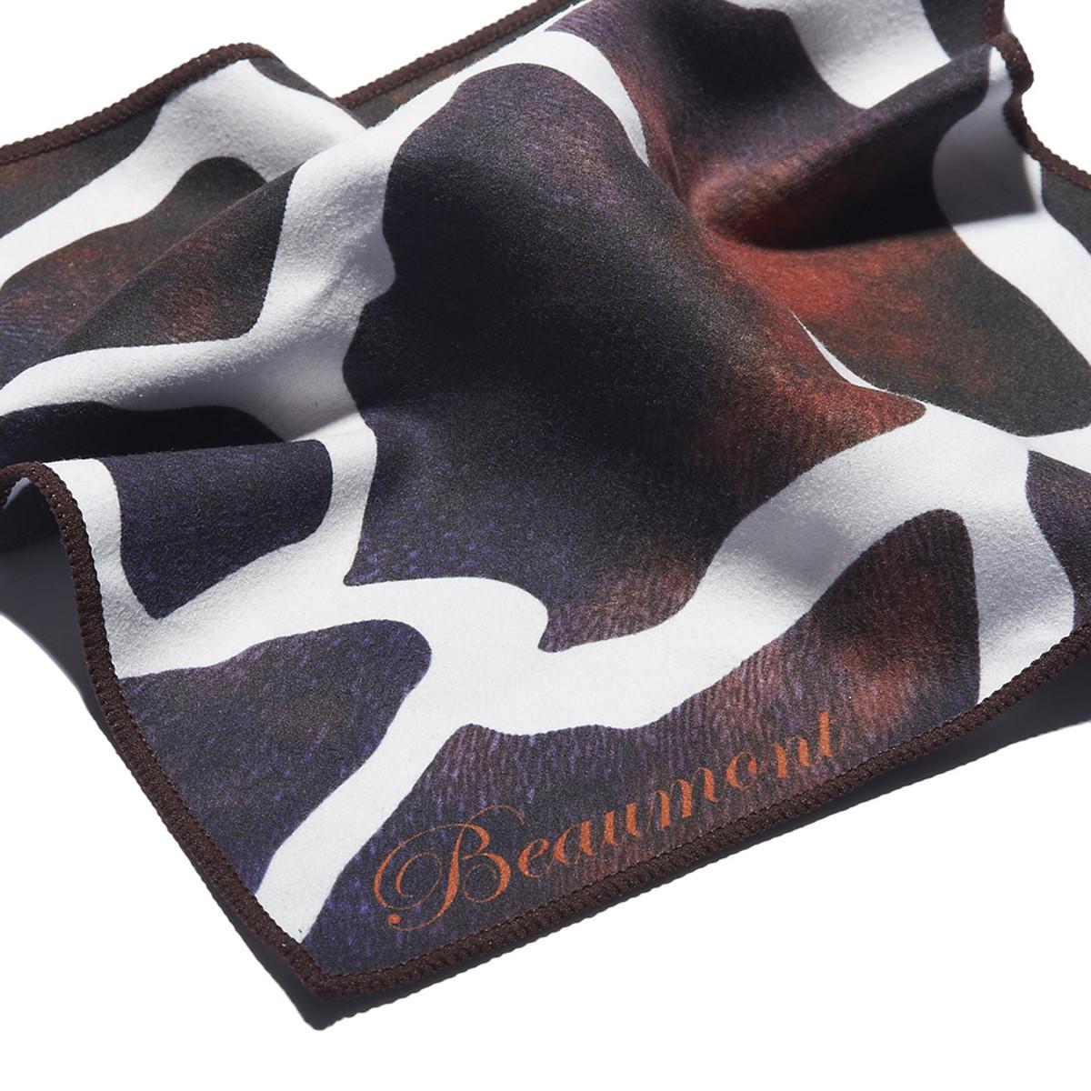 Microfiber Cloth Jb Hi Fi: Beaumont Giraffe Cleaning Cloth At Gear4music