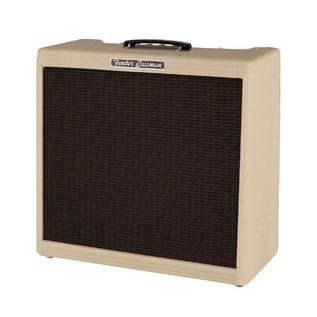 Fender 59' Bassman