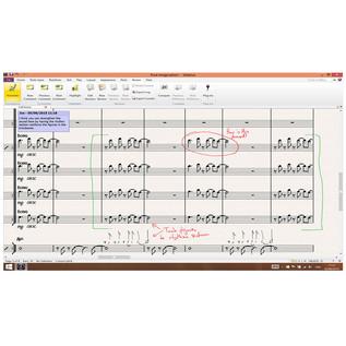 Sibelius DVD Media Pack (8.0)