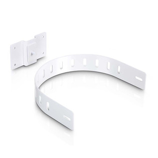 LD Systems Installation Monitor Mounting Bracket - Included