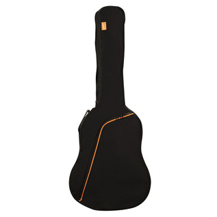 Ashton ARM300C75 3/4 Size Classical Guitar Bag