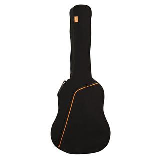 Ashton ARM300C75 3/4 Size Classical Guitar Bag