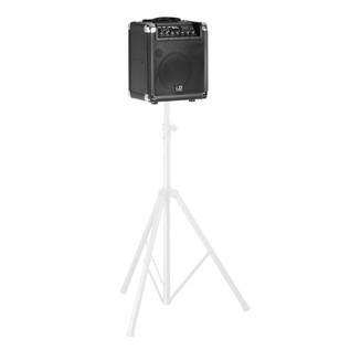 LD Systems RoadJack 8 Portable PA Loudspeaker Pole Mounted