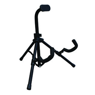 Ashton GSLE Electric Guitar Stand