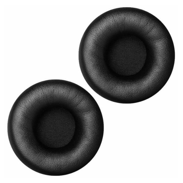 AIAIAI TMA-2 E02 Earpads, Leather On Ear