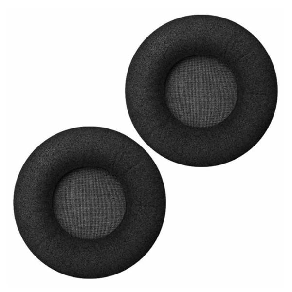 AIAIAI TMA-2 E01 Earpads, Microfibre On Ear