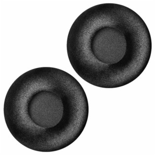 AIAIAI TMA-2 E03 Earpads, Velour On Ear