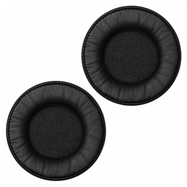 AIAIAI TMA-2 E04 Earpads, Leather Over Ear