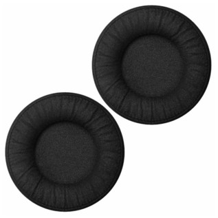 AIAIAI TMA-2 E05 Earpads, Microfibre Over Ear
