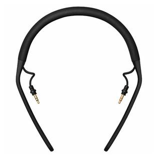 AIAIAI TMA-2 H01 Headband (Slim)
