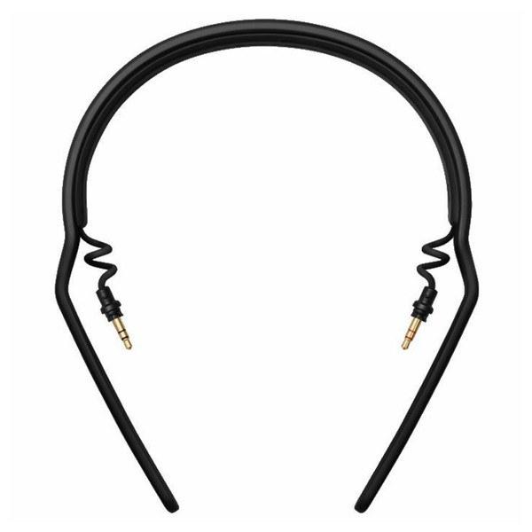 AIAIAI TMA-2 H02 Headband (Rugged)