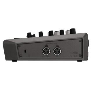 Roland VR-3EX 4 Channel Video Switcher/Mixer