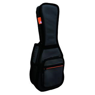 Ashton ARM240C Premium Concert Ukulele Carry Bag