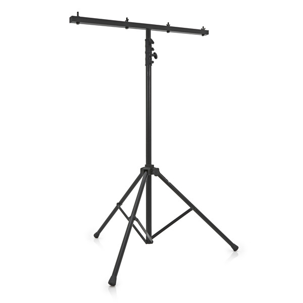 Adjustable Lighting Stand by Gear4music, LS-007