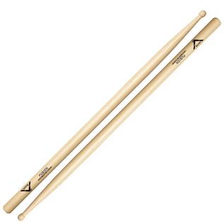 Vater Hickory Fusion Wood Tip Drumsticks