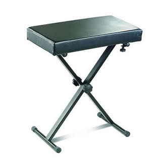 Ashton KS100 Premium Keyboard Bench