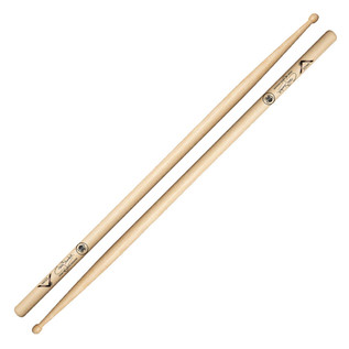 Vater Craig Blundell Signature Model Drumsticks