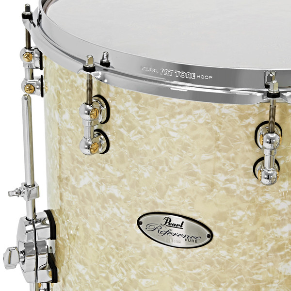 Pearl Reference Pure 22'' Am. Fusion Shell Pack, Vintage Marine Pearl