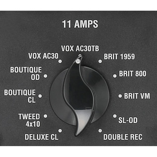 Vox VX2 Modeling Guitar Amplifier