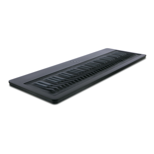 ROLI Seaboard GRAND Stage
