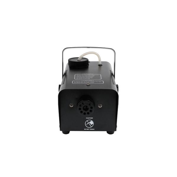 Atmotech VS-400 Fogger Smoke Machine