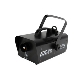 Atmotech VS-800 Fogger Smoke Machine