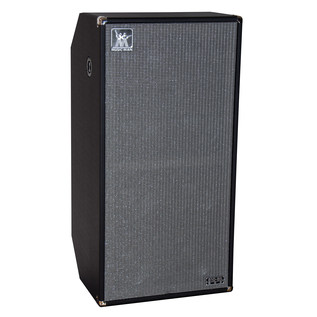 Music Man 810 BS Bass Cabinet
