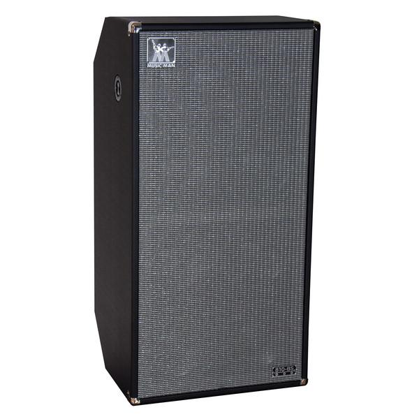Music Man 810 BS Bass Cabinet