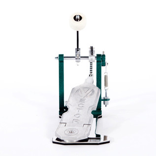 Vector G1 Bass Drum Pedal, Right Foot Orientation
