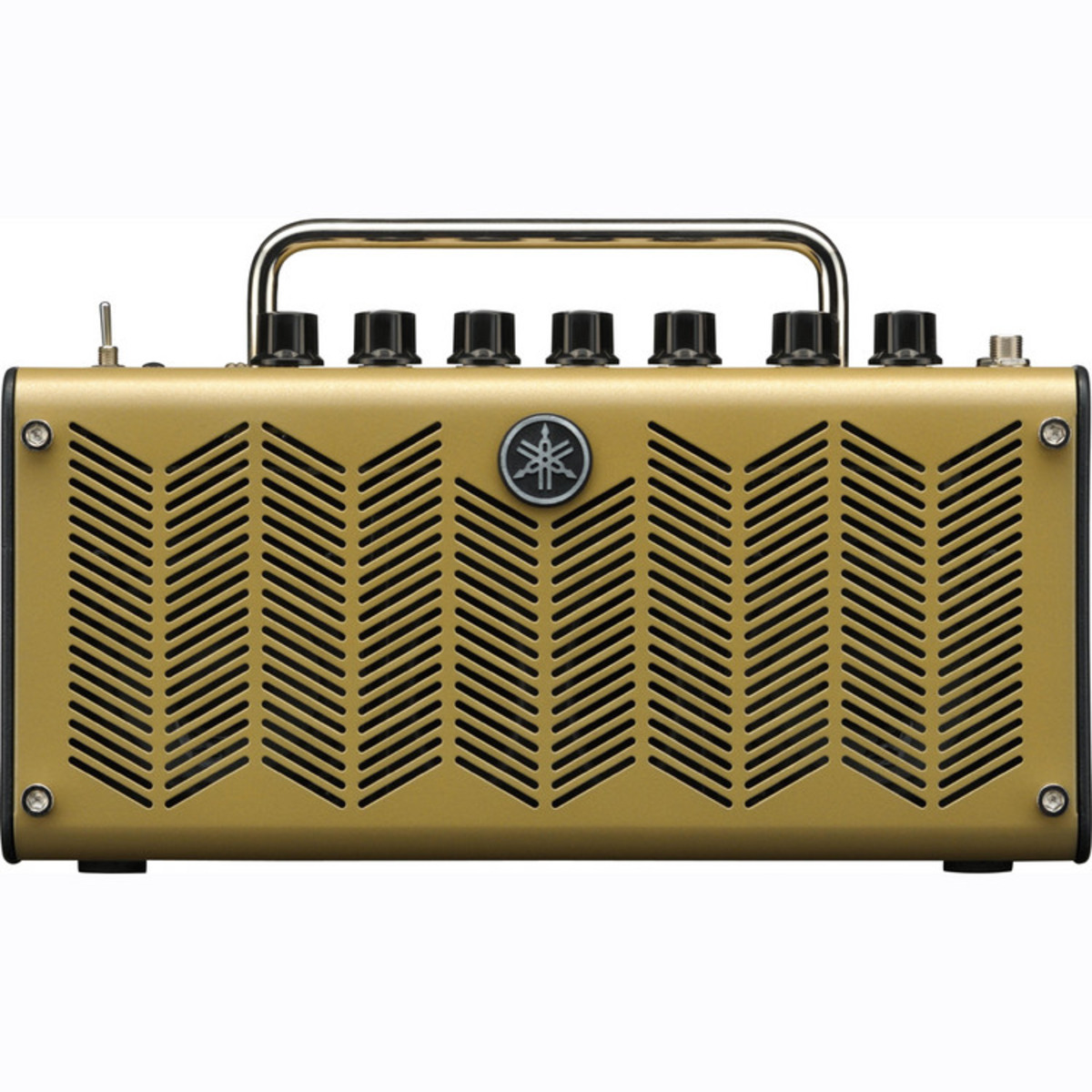 yamaha thr5a acoustic guitar amp nearly new at gear4music. Black Bedroom Furniture Sets. Home Design Ideas