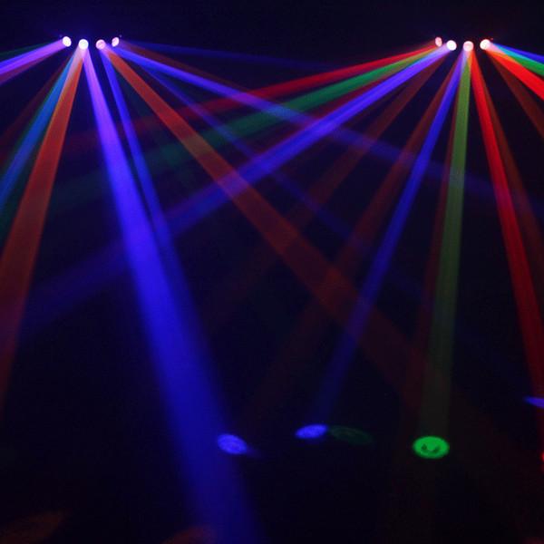 Acme MightyLED Moonflower Lighting Effect