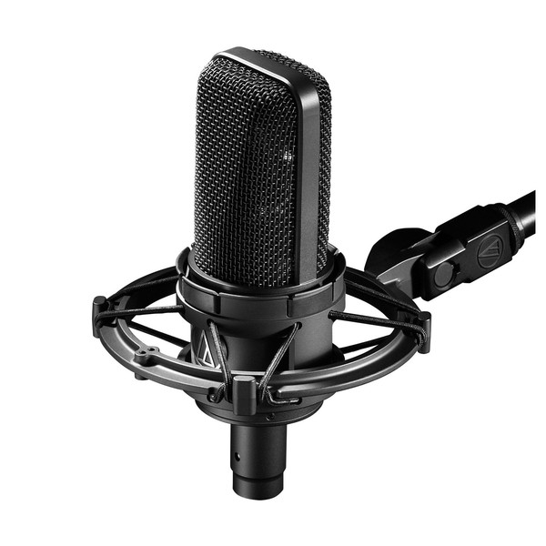 Audio Technica AT4033A Microphone