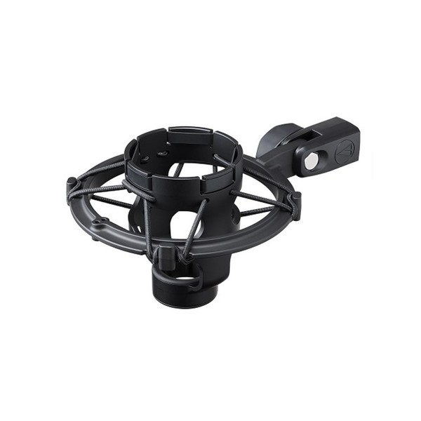 Audio Technica AT4033A Microphone, Shockmount